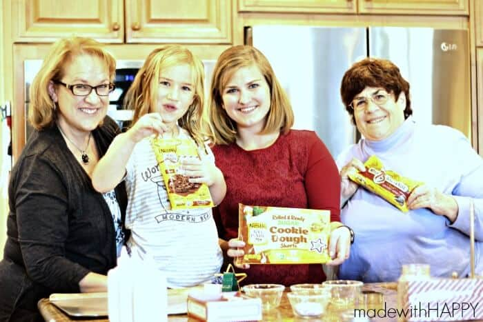 nestle-toll-house-cookie-makers
