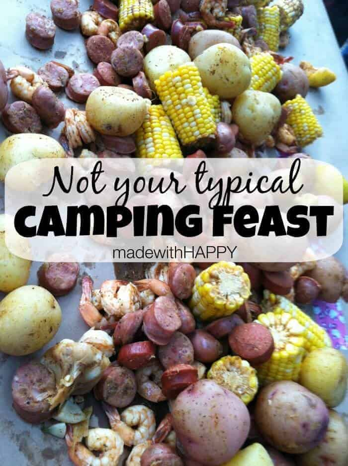 not-your-typical-camping-feast