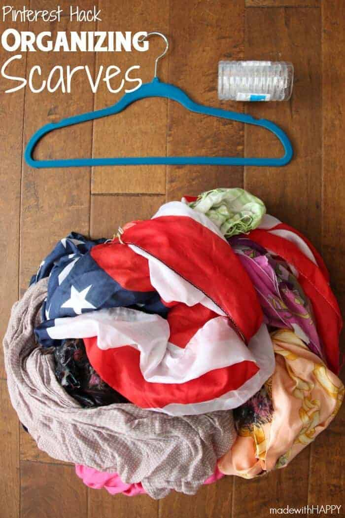 organizing-scarves-2