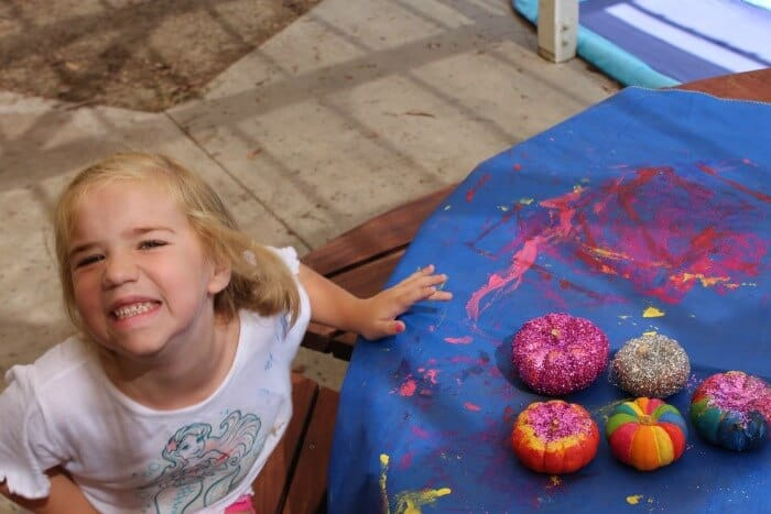painted-pumpkins-5