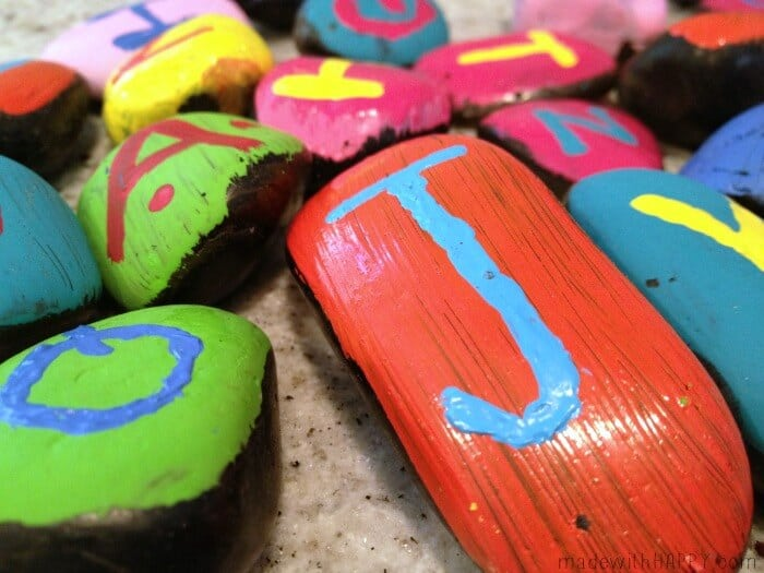 painted-rock-magnets-2