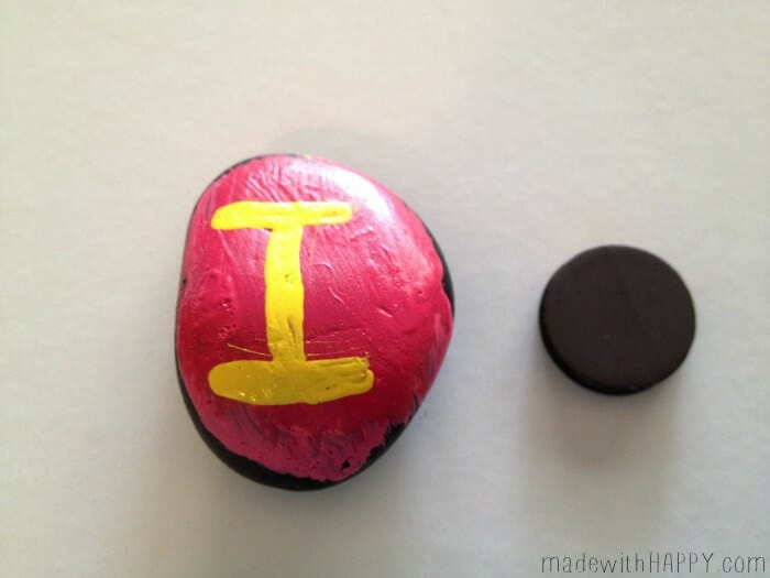 painted-rock-magnets-4
