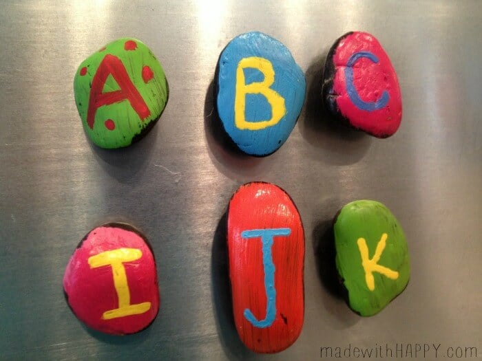 painted-rock-magnets-5