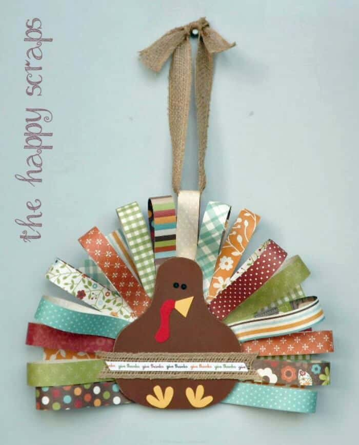 paper-strip-turkey1