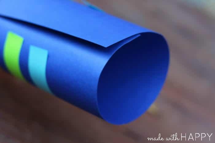 paper-windsocks-2