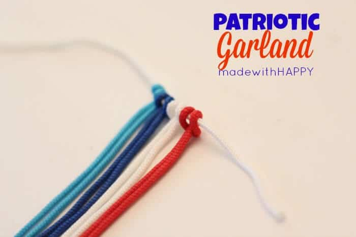 patriotic-garland-2