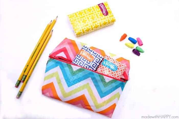 pencil-bag-no-sewing