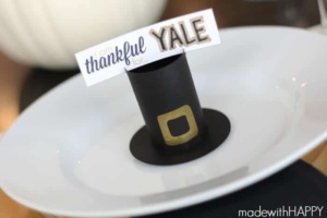 pilgrim-hat-name-place-cards-2