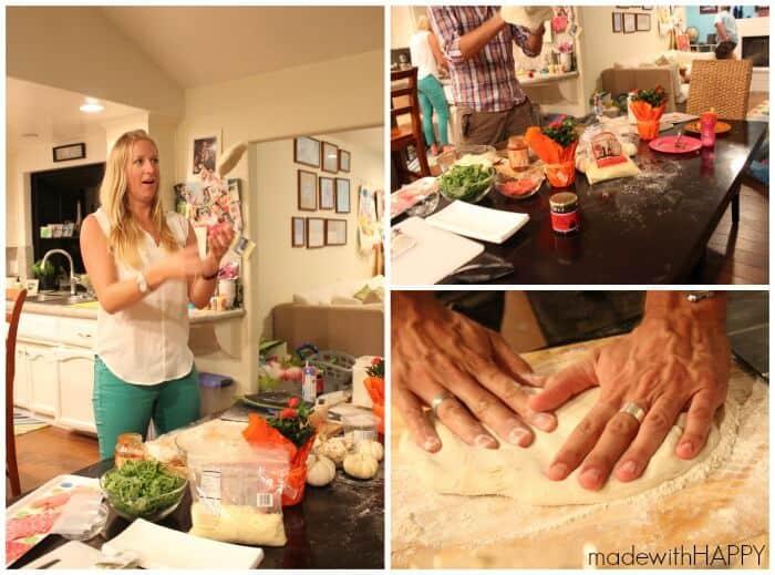pizza-making-awesomeness