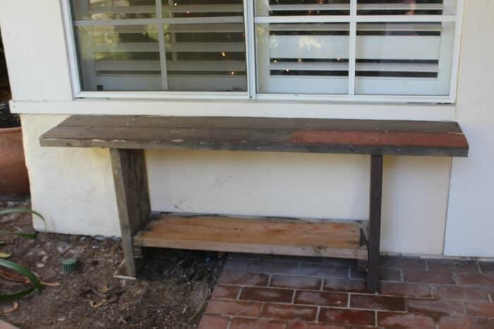 porch-bench-10