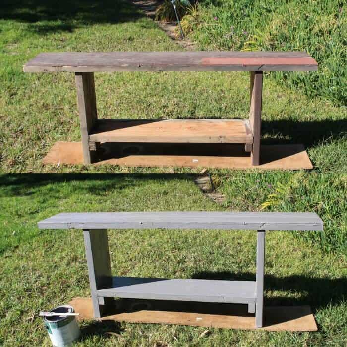 porch-bench-11