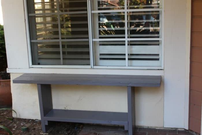 porch-bench-12