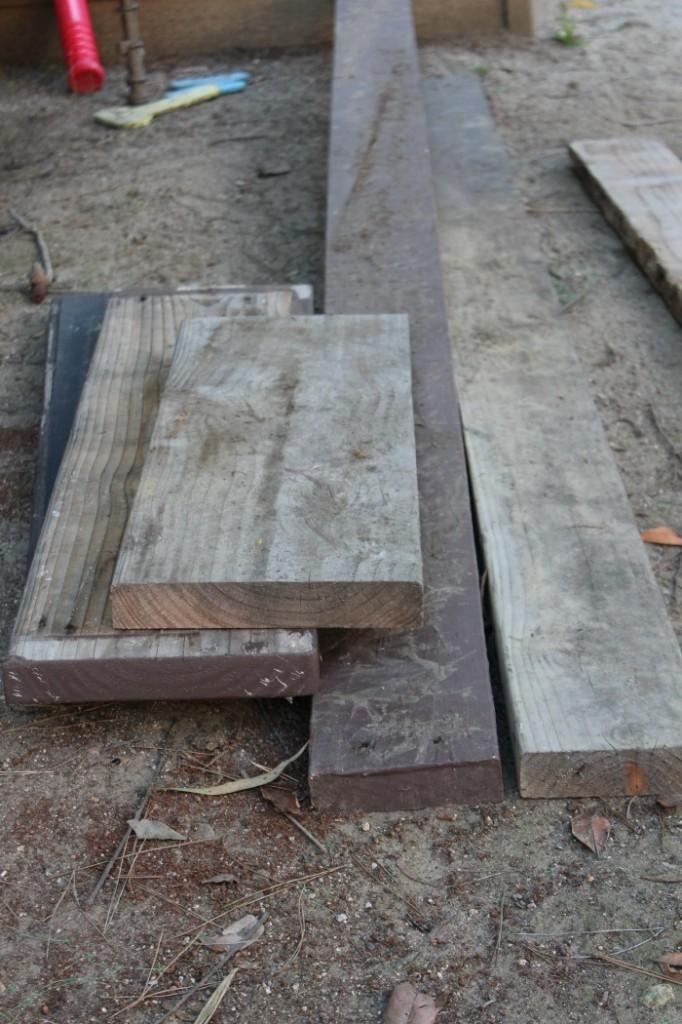 porch-bench-2
