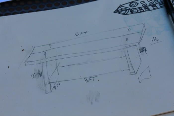 porch-bench-3