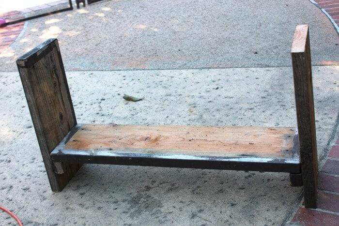 porch-bench-6