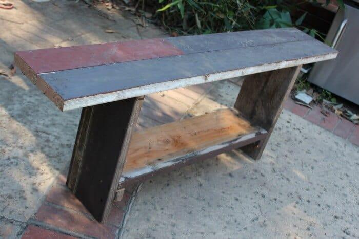 porch-bench-9