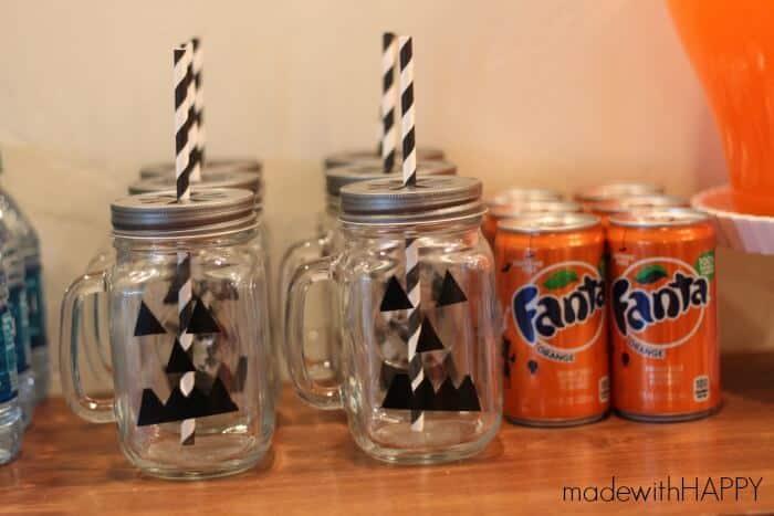 pumpkin-mason-jars-fanta