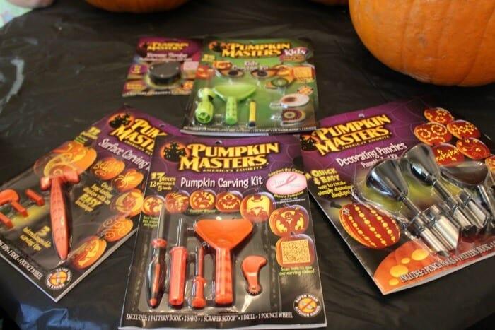 pumpkin-masters-1