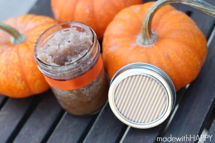 pumpkin-pie-sugar-scrub-2