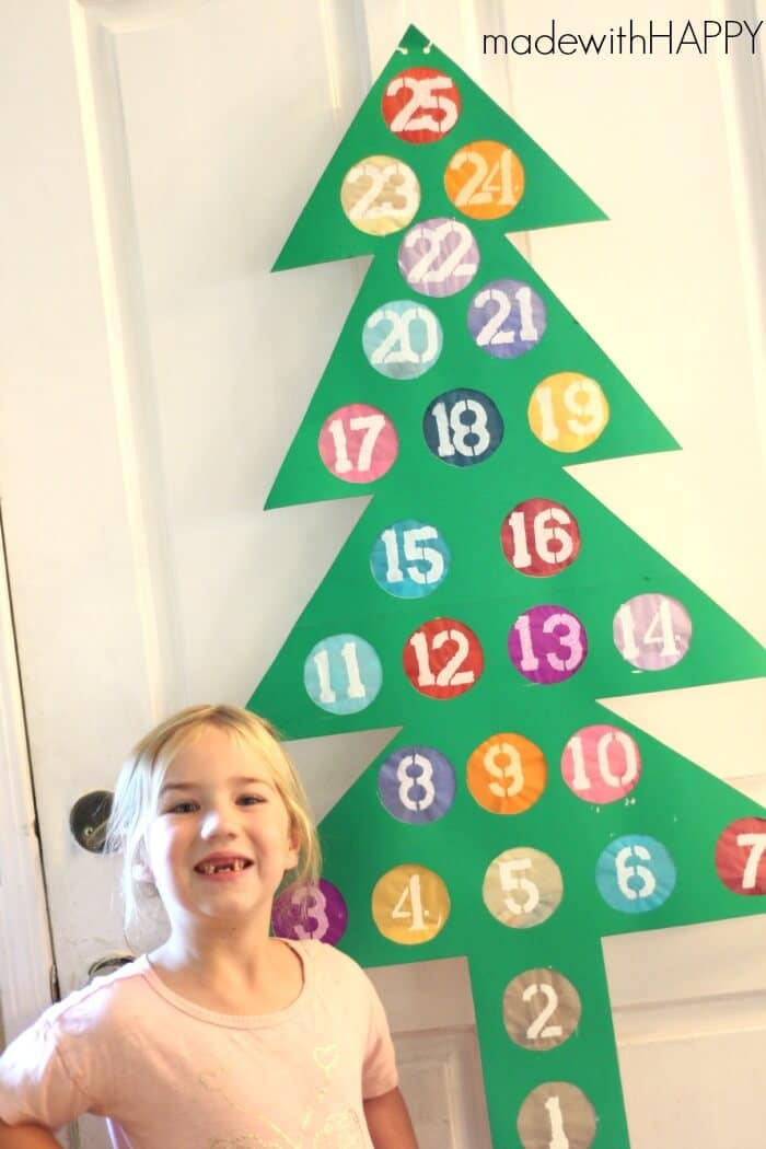 punch-pinata-advent-calendar-3