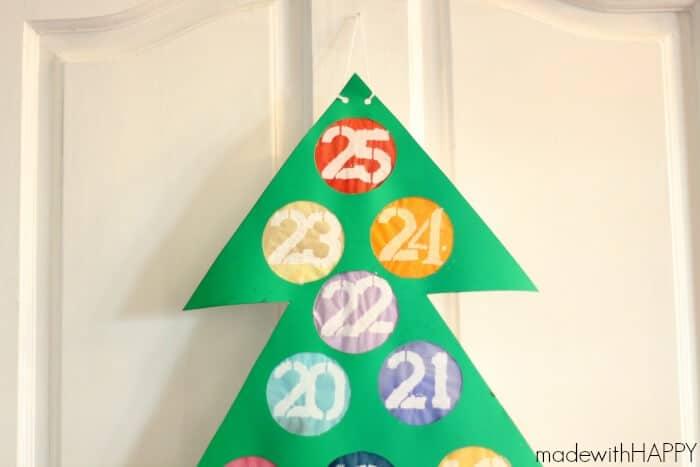 punch-pinata-advent-calendar