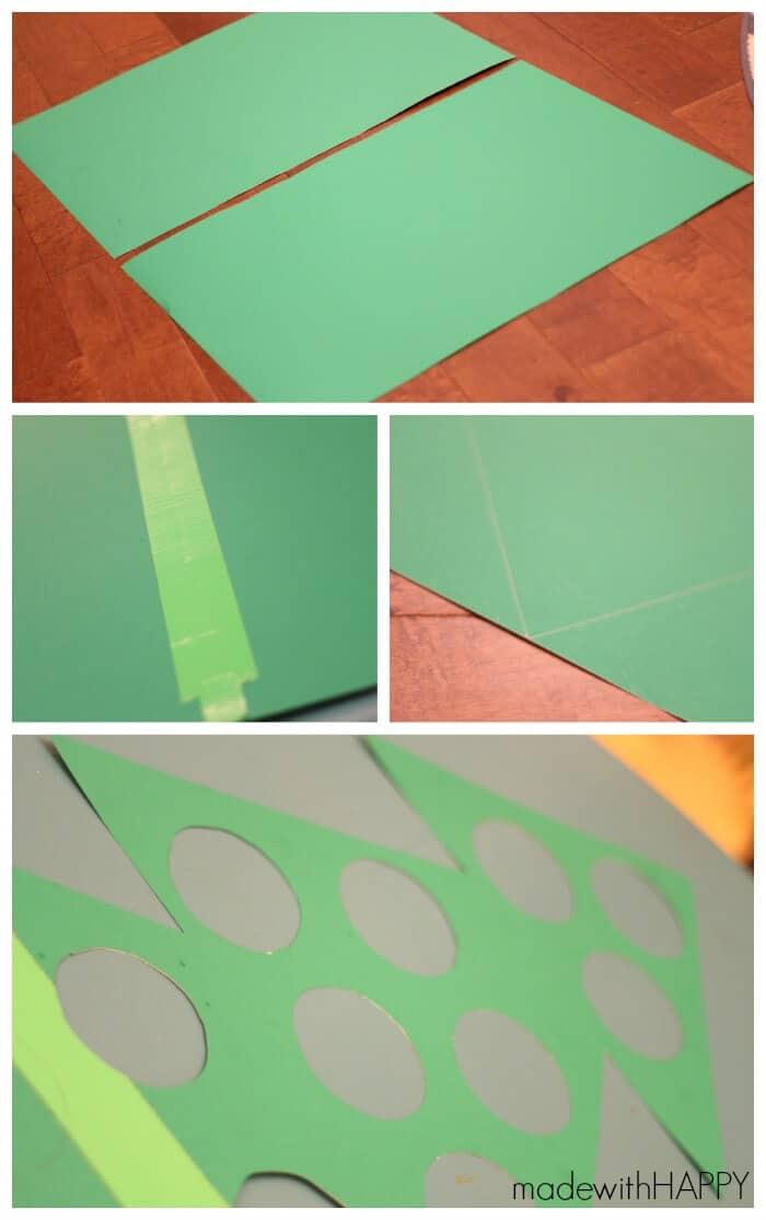 punch-pinata-cardboard