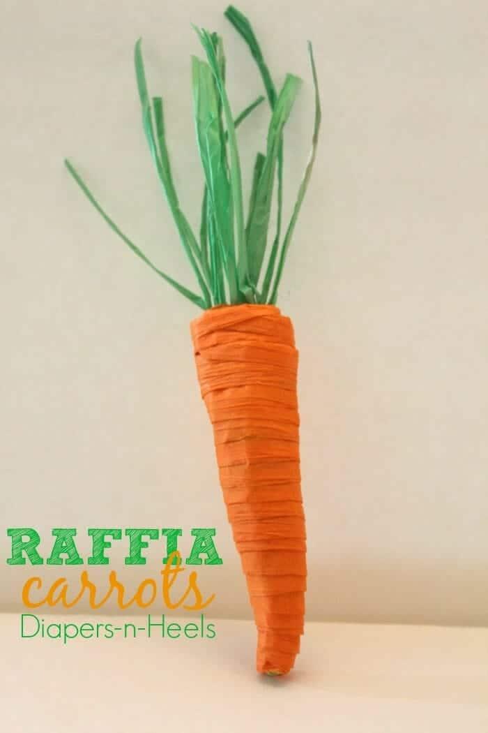 raffia-carrot-6