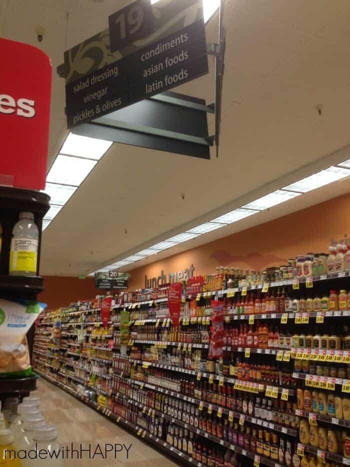 ralphs-hispanic-aisle