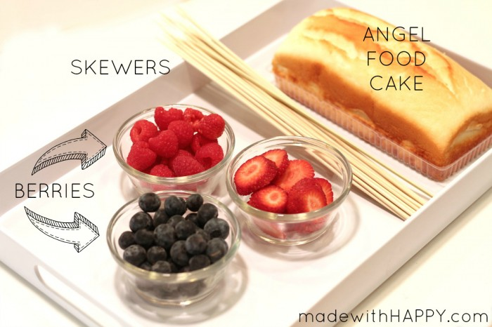 red-white-blue-skewers-2
