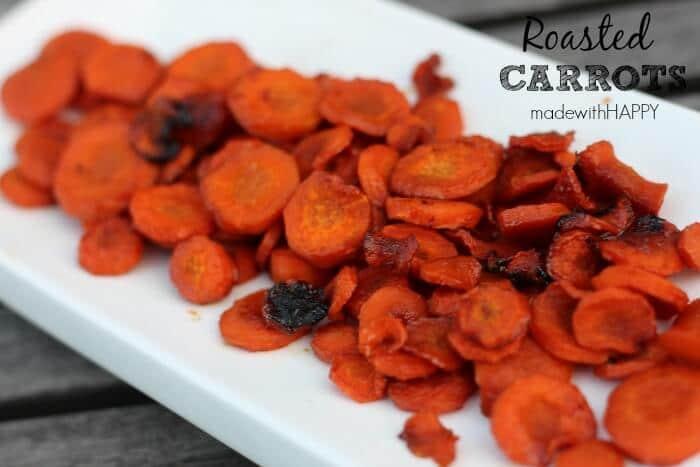roasted-carrots-asian-glaze