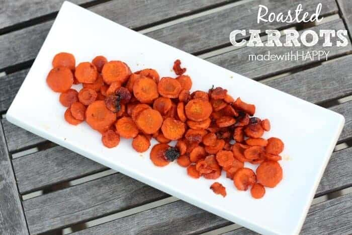 roasted-carrots-asian-style