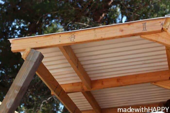 roof-cross-braces