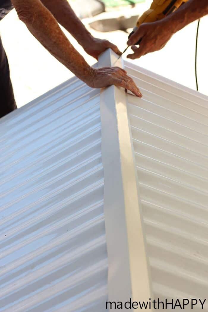 roofing-cap