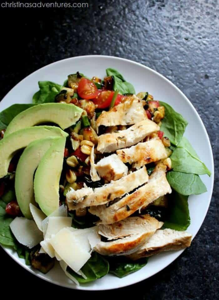 salad_thumb