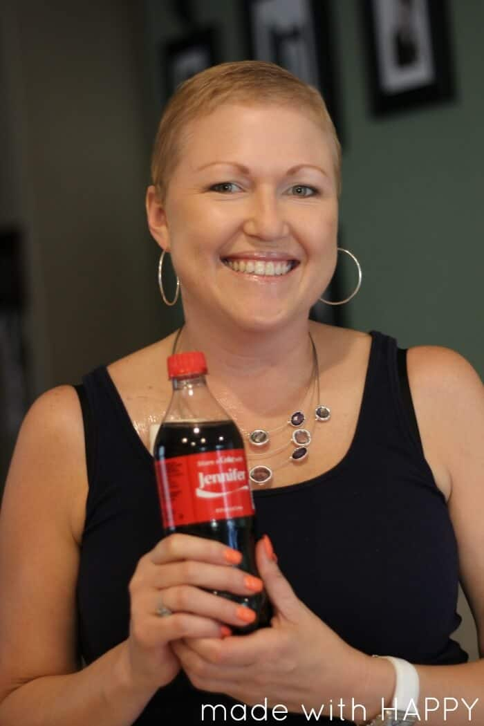 share-a-coke-float-party-11