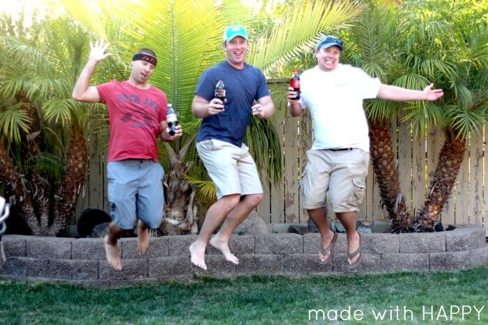 share-a-coke-float-party-8