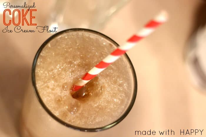 share-a-coke-float-party-9