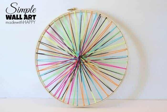 simple-wall-yarn-art