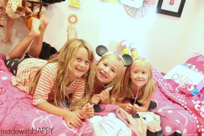 slumber-party-fun