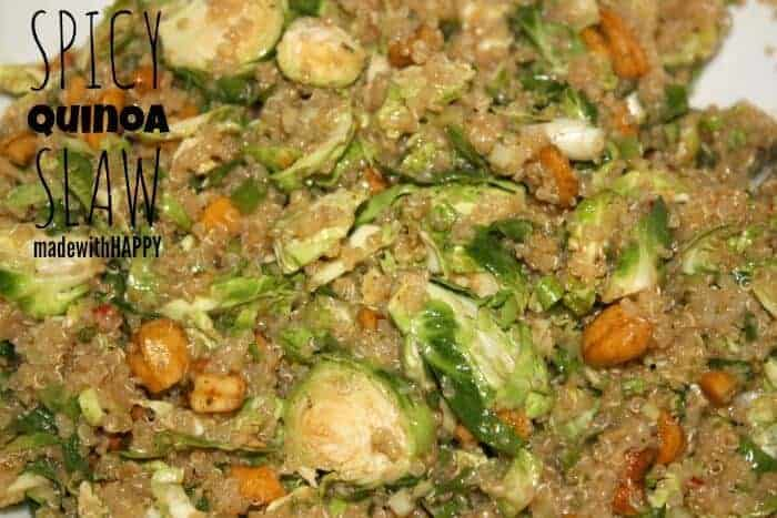 spic-quinoa-slaw