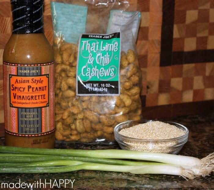 spicy-quinoa-slaw-ingredients