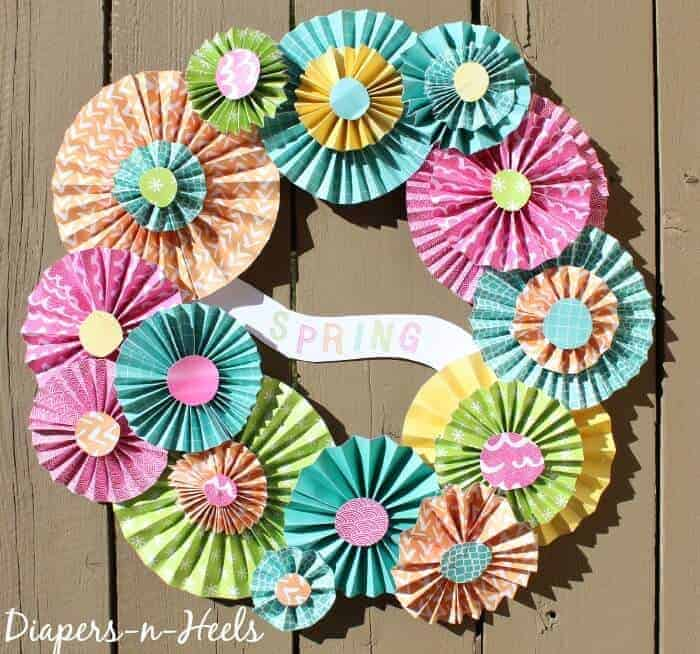 Pinwheel Templates | Free Printable Templates & Coloring Pages ... | 654x700