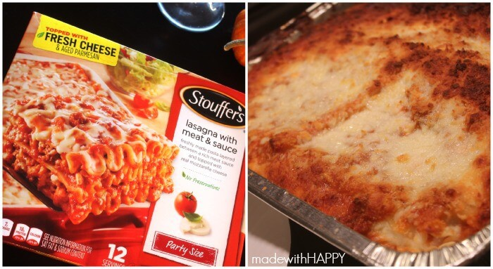 stouffers-lasagna-2