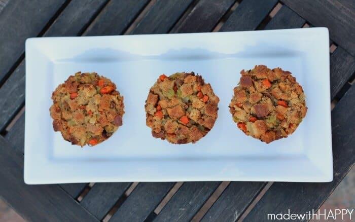 stuffing-muffins-2