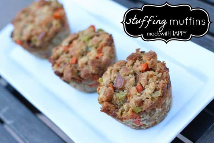 stuffing-muffins-3