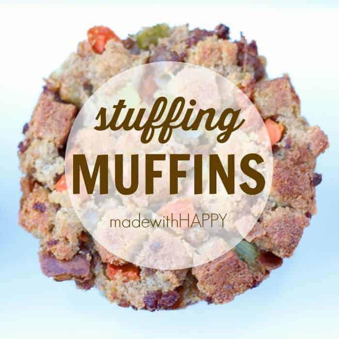 stuffing-muffins-7