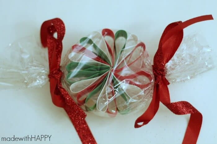 sugar-plum-ornament-4