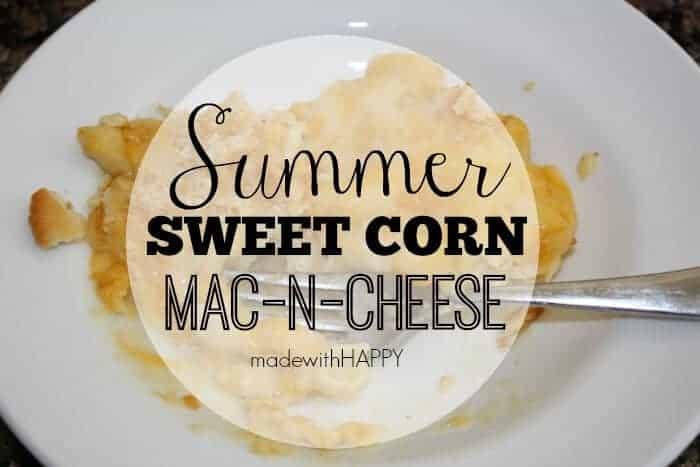 summer-sweet-corn-mac-n-cheese