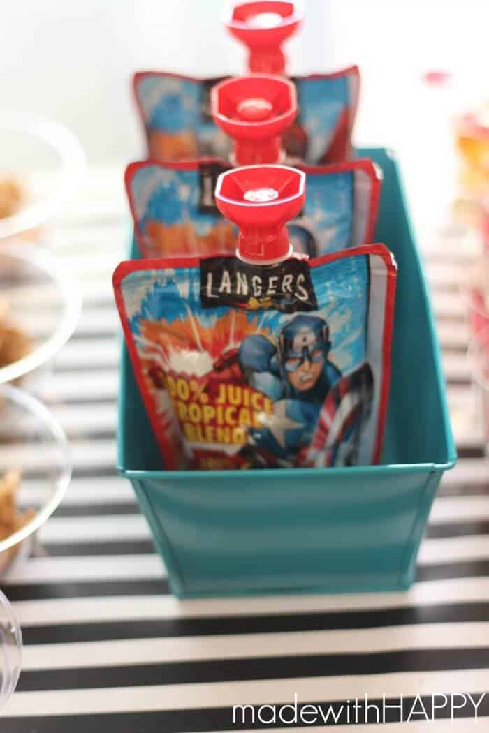 superhero-juice-boxes