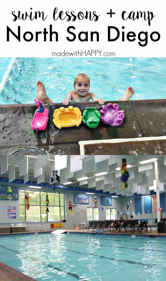 swim-lessons-swim-camp-north-county-san-diego